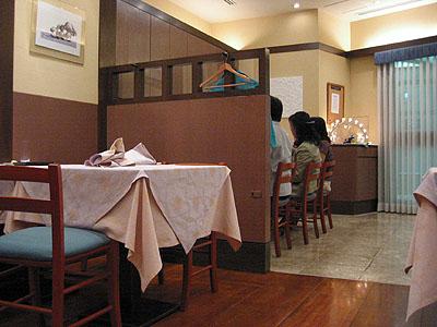 洋食屋さん100人が選ぶ「ハンバーグ」